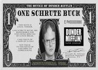 Schrute_buck