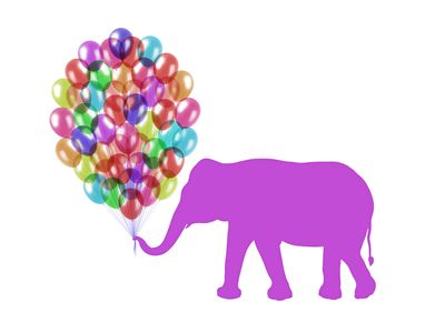 PurpleElephant