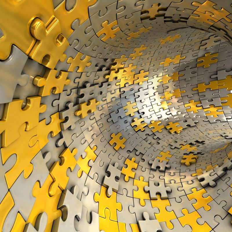 3dPuzzle