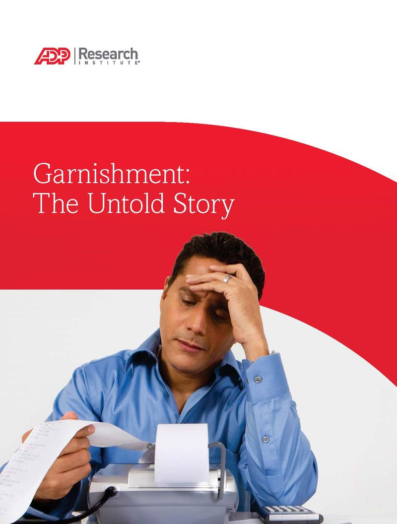 Adp-garnishment-report-1