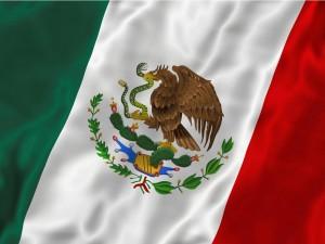 Mexican-flag-300x225