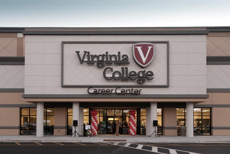 VirginiaCollegeYP