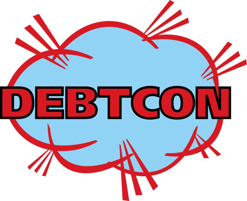 DebtconX