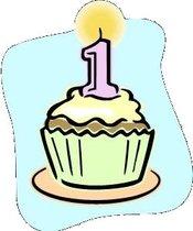 Birthday1_3