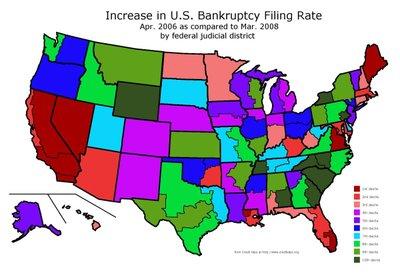Bankruptcyfilingratemapapr2008small