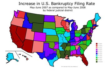 Bankruptcy_filing_rate_mapmay_june_