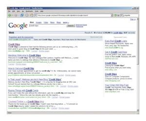 Google_credit_slips