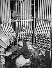 Internet_tubes_3